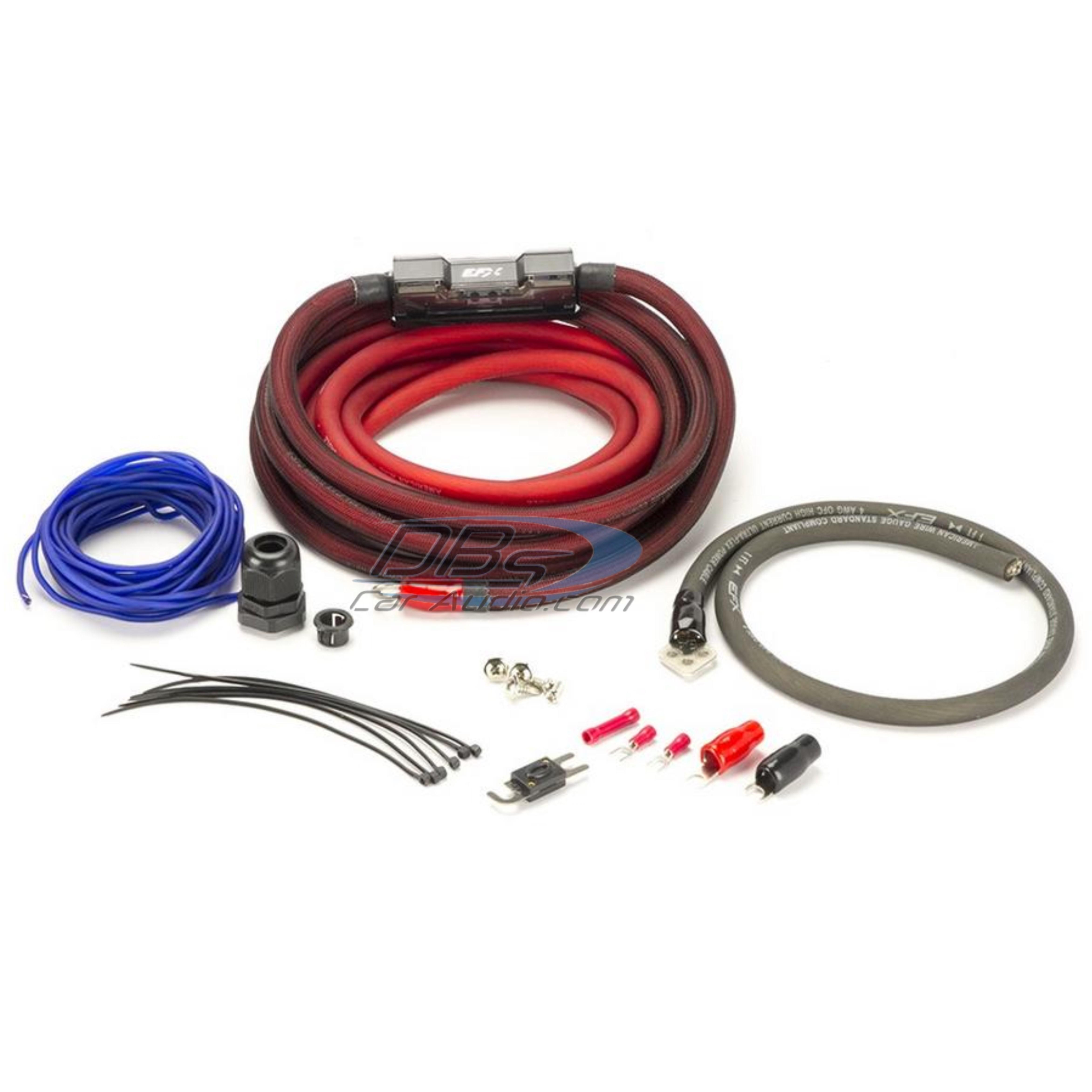 Car Audio Wiring Kit Philippines Amplifier Diagramrhwiringdiagram