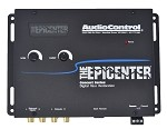 EPICENTER Bass Reconstruction Processor - AudioControl