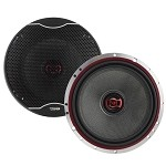 Coaxial Speakers - DS18