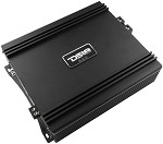 GFX-5K Mono Fullrange Amplifier 5000 Watt Rms - DS18