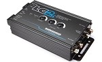 LC2i 2-Channel Line Out Converter w/ Accubass - AudioControl