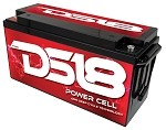 DS18 PC220 Infinite 220AH 12 Volt High Current AGM Battery