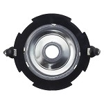 PRO-TW220VC Replacement Diaphragm for PRO-TW220 - DS18