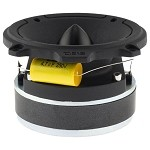 PRO-TW320  Bullet Super Tweeter 4-ohm, 500 Watt - DS18