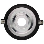 PRO-TW320VC Replacement Diaphragm for PRO-TW320 - DS18