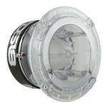 PRO-TW4L Bullet Super Tweeter 4-ohm, 600 Watt - DS18
