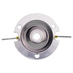 DS18 PRO-TW710VC Replacement Diaphragm for PRO-TW710