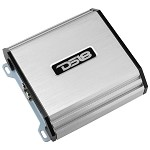 S-1500.4 4-Channel Amplifier, 1500 Watt Max - DS18