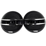 TX1S Silk Dome Tweeters 4-ohm, 200 Watt - DS18