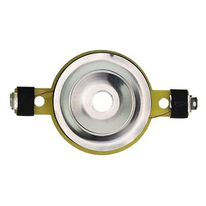 DS18 PRO-TW120VC Replacement Diaphragm for PRO-TW120